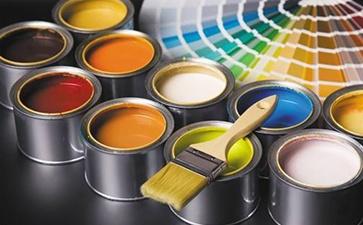 蜡乳液在水性木器漆里的作用